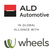 ALD Automotive in global alliance with Wheels